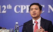 专访G20峰会就业工作组主席 李彦宏